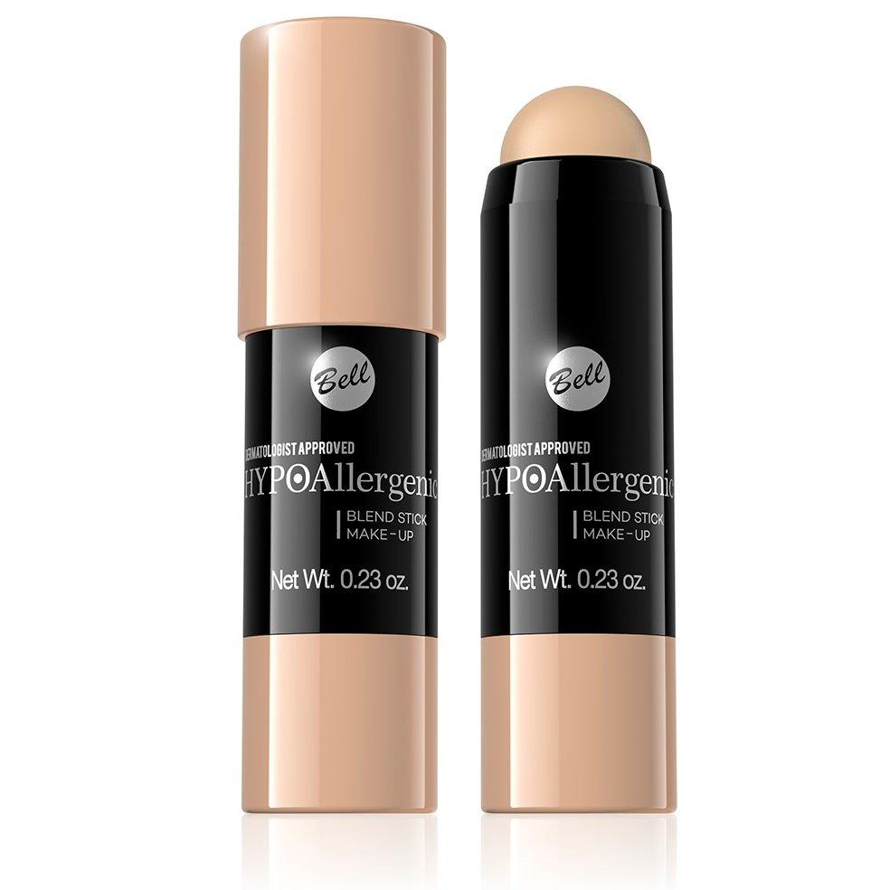 Купить Грунт HypoAllergenic Blend Stick Make-Up 6,5 мл на Otpravka - цены и фото - доставка из Польши и стран Европы в Украину.