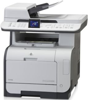 Záves skenera CM1312 cm2320 2840 m27127