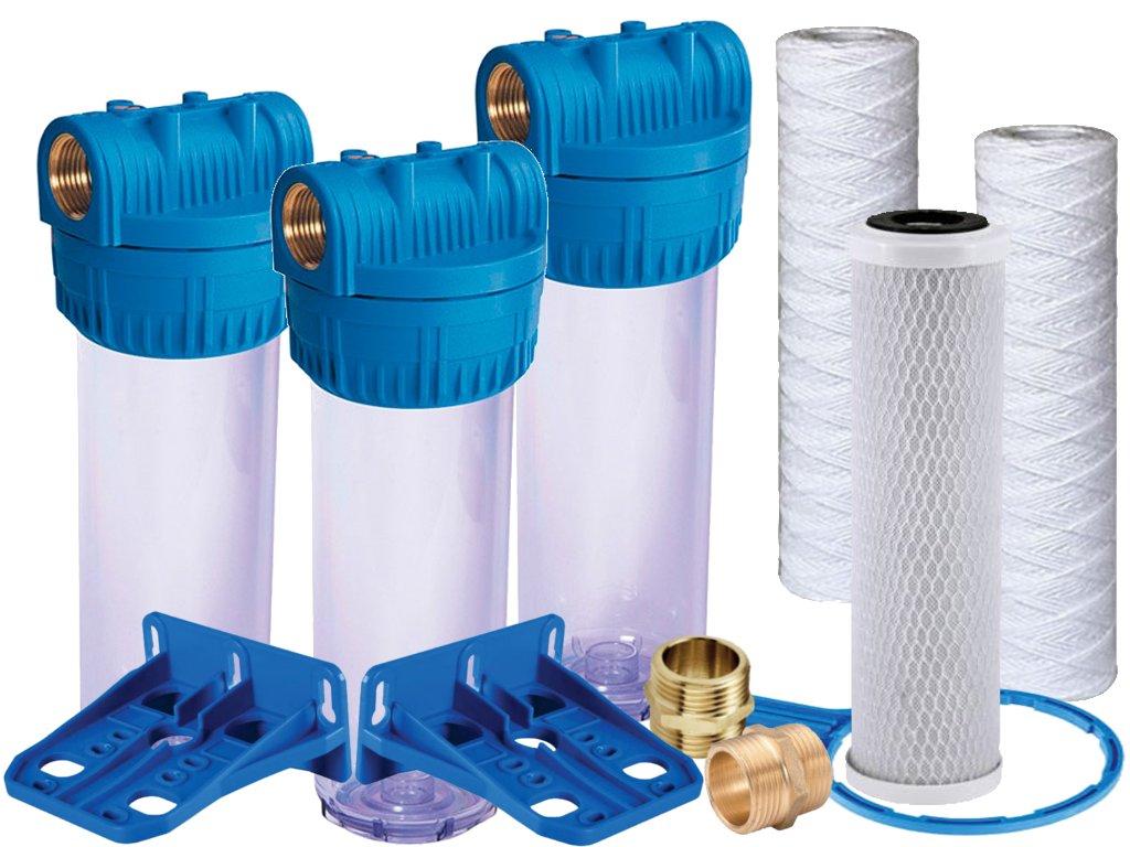 картридж для фильтра воды