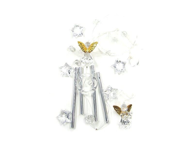 Windy Bell Wind Bells s Angel 8964