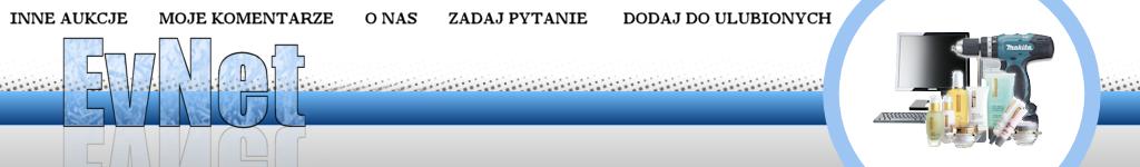 Купить Freestyle Precision Neo для измерения глюкозы 100 шт. на Otpravka - цены и фото - доставка из Польши и стран Европы в Украину.