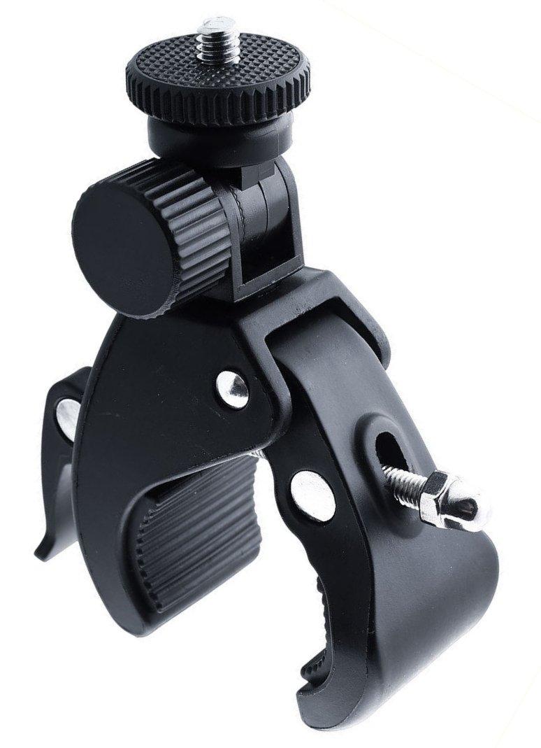 Uchwyt statyw Na Rower Imadło do Sony Action Cam