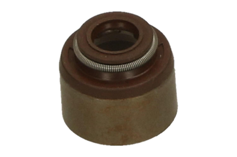 герметик клапана mitsubishi mirage c5 - c8