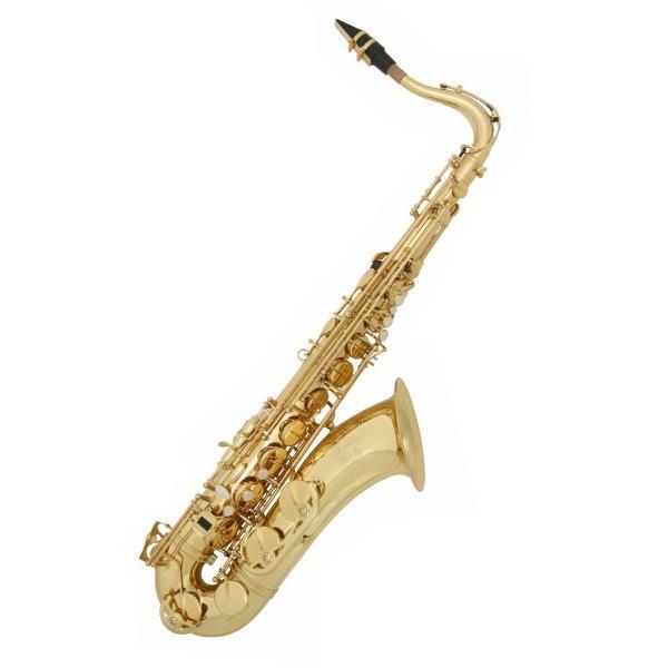 Tenor Saxofón Karl Glaser
