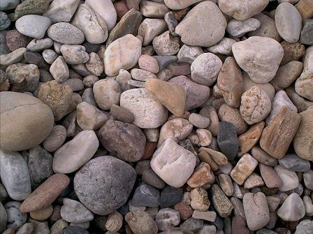 żwir żwiry kamienie drenaż płukany długołęka