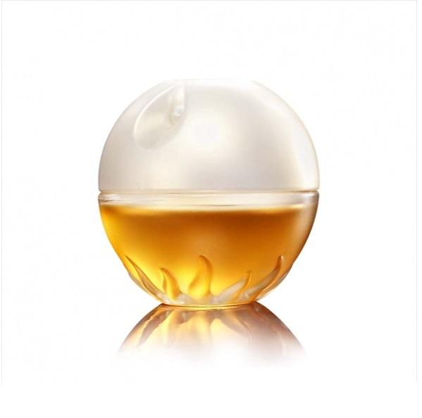 Incandessence parfum оформить заказ эйвон представителю