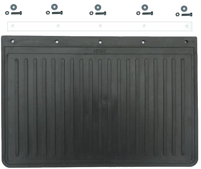 Výrobca Bluotochron Gumový štít 450x300