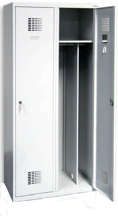 шкаф шкаф шкаф для одежды BHP ПЕРЕГОРОДКА НА ОДЕЖДУ