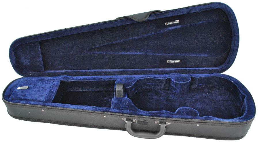 Violin / Husle Case 4/4