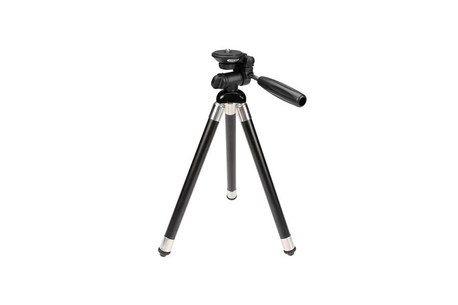 Statyw Mini Foto Video Regulowany Teleskopowy