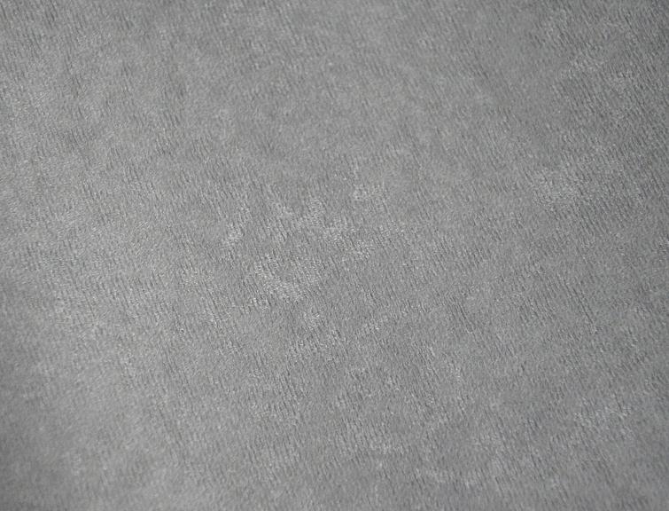 0 5 мб sam01 ткань автомобильная на подшивку