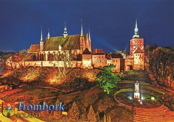 Frombork 04