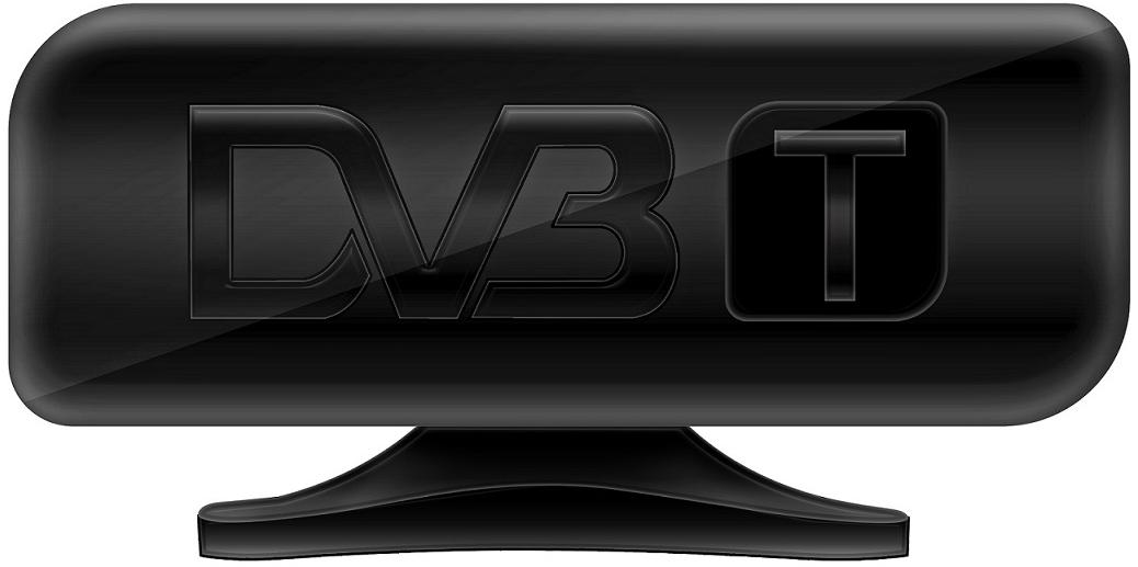 NAJMOCNIEJSZA POKOJOWA ANTENA DVB T HD ALPHA i 45db