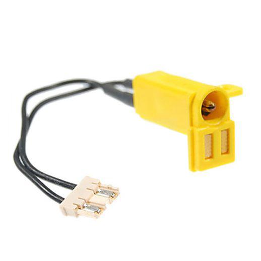 Power Socket pre PSP FAT 1000 - 1004