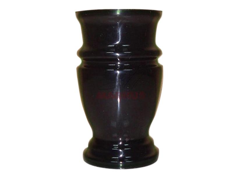Polybeton cementárna váza wz.12 - menej