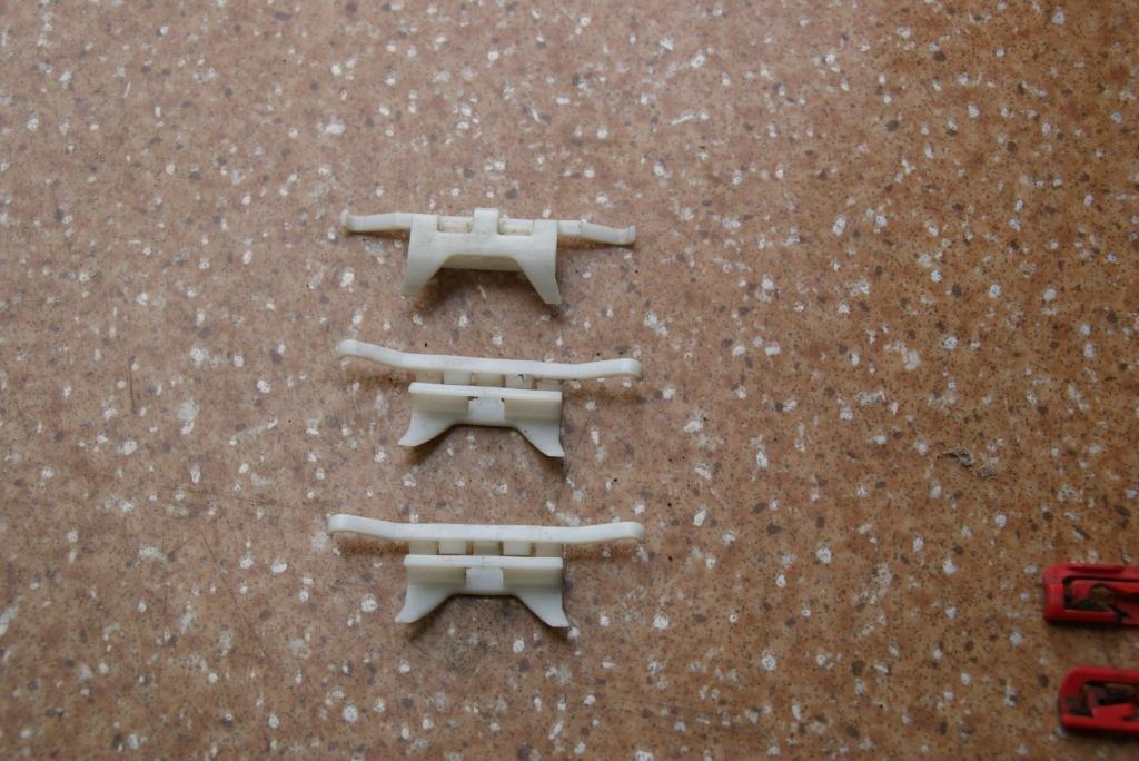 пробка защелка планки крыши volvo s40 v40 штифт