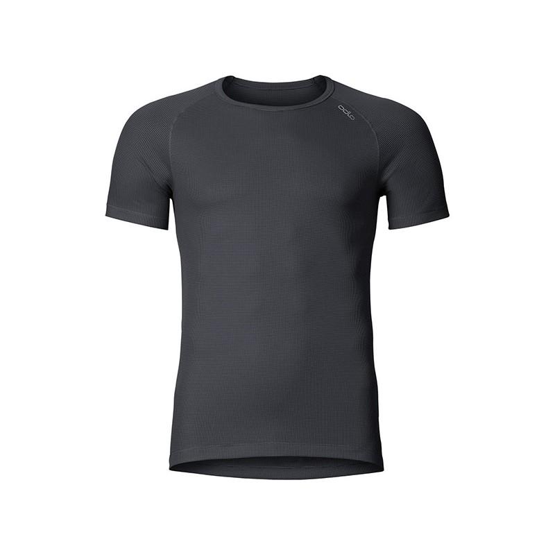 T-tričko odlo mtb preteky termoaktywna Kubických 140042 (S)