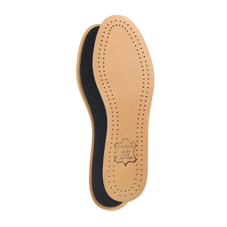 Wkladki в обуви коллонил lux р r. 37, 38, 40, 41