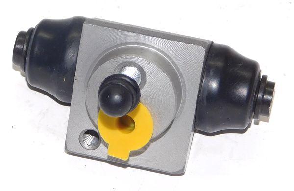 цилиндр тормозная система opel astra i ii f g corsa c