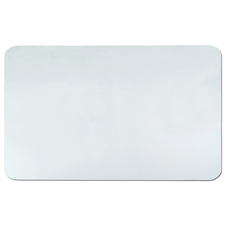 подкладка мат на стол под ноутбук 60x120 поливинилхлорид