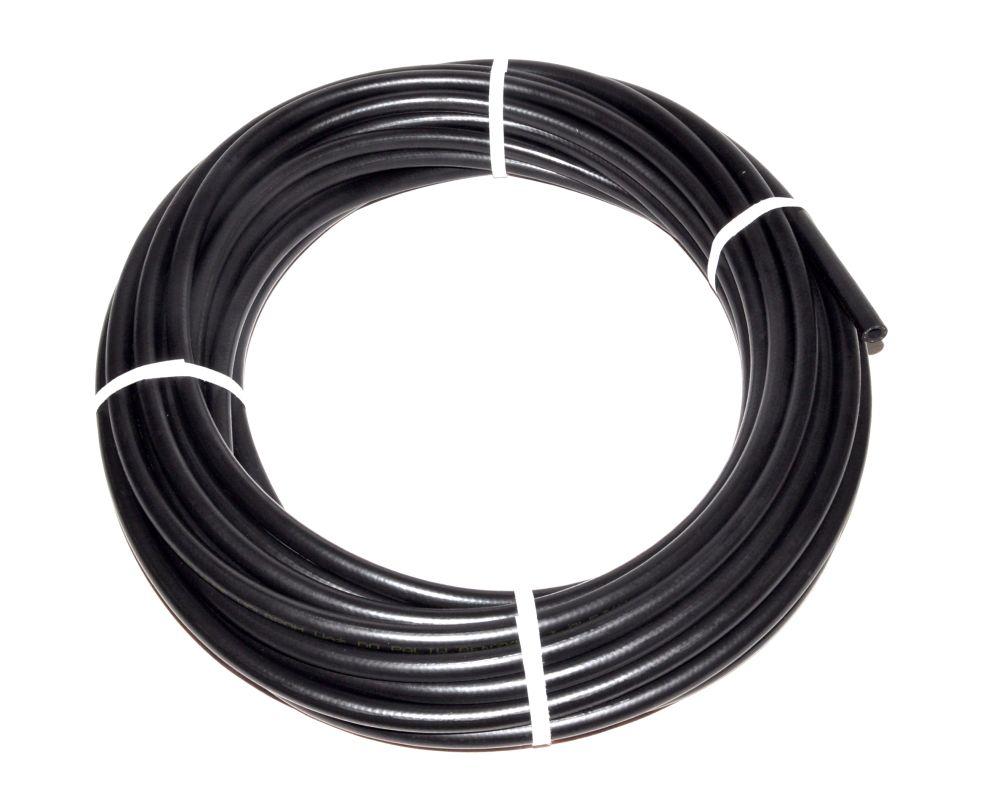 кабель топлива шланг топлива 8 мм шланг усиленный
