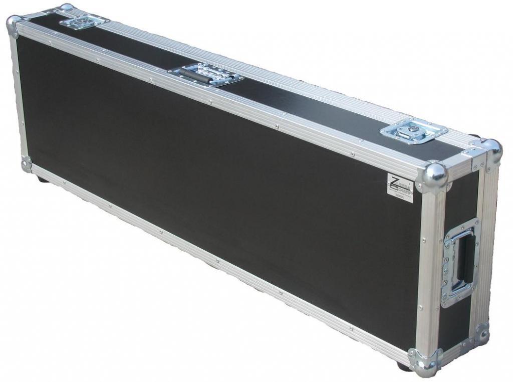 Купить Чехол для синтезатора Yamaha Montage 8 на Otpravka - цены и фото - доставка из Польши и стран Европы в Украину.