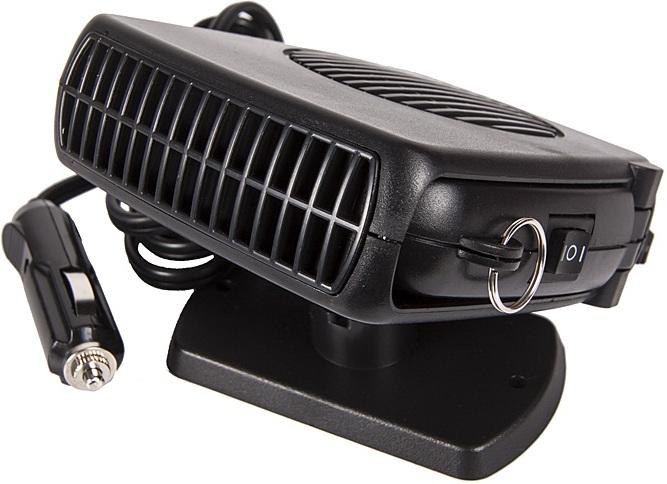 обогреватель автомобильный вентилятор нагреватель 12v 150w