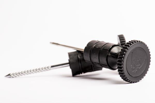 Zestaw SAHMURAI SWORD naprawczy tubeless LESZNO