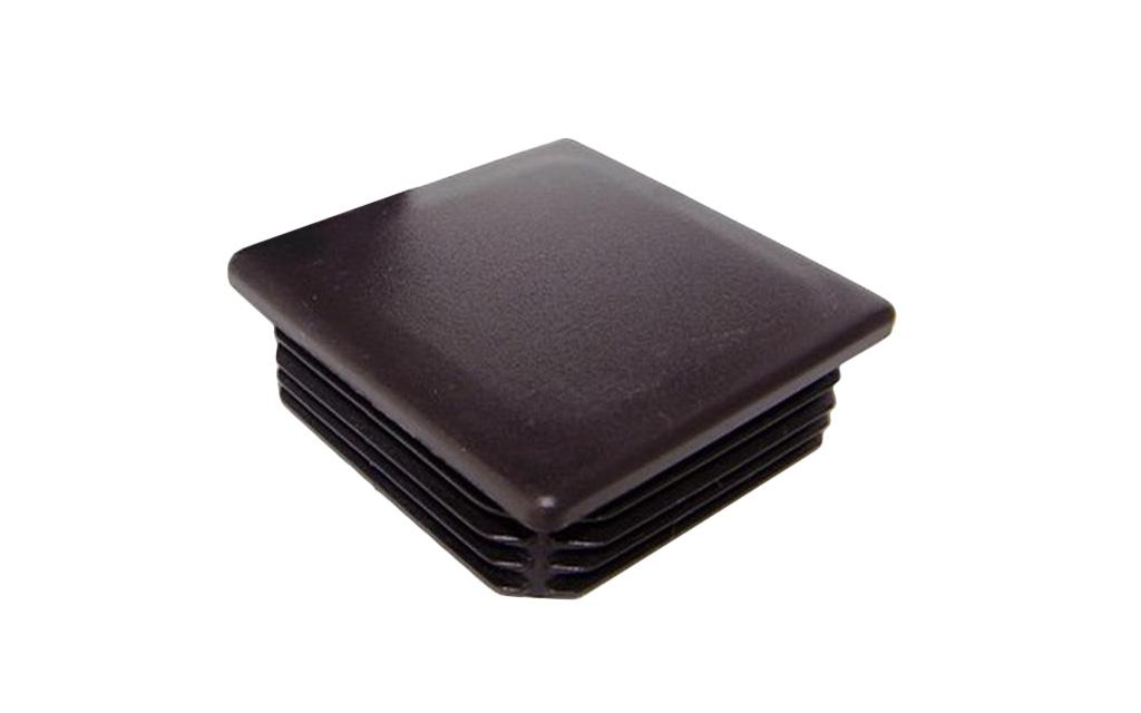 60x60 zátky pre 3-5 mm stenové profil
