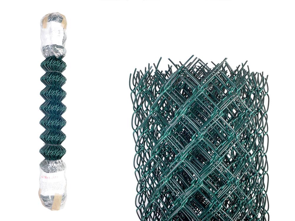 Fi-potiahnutá šnúrková mriežka 2,5 (H1,5M (10 MB)