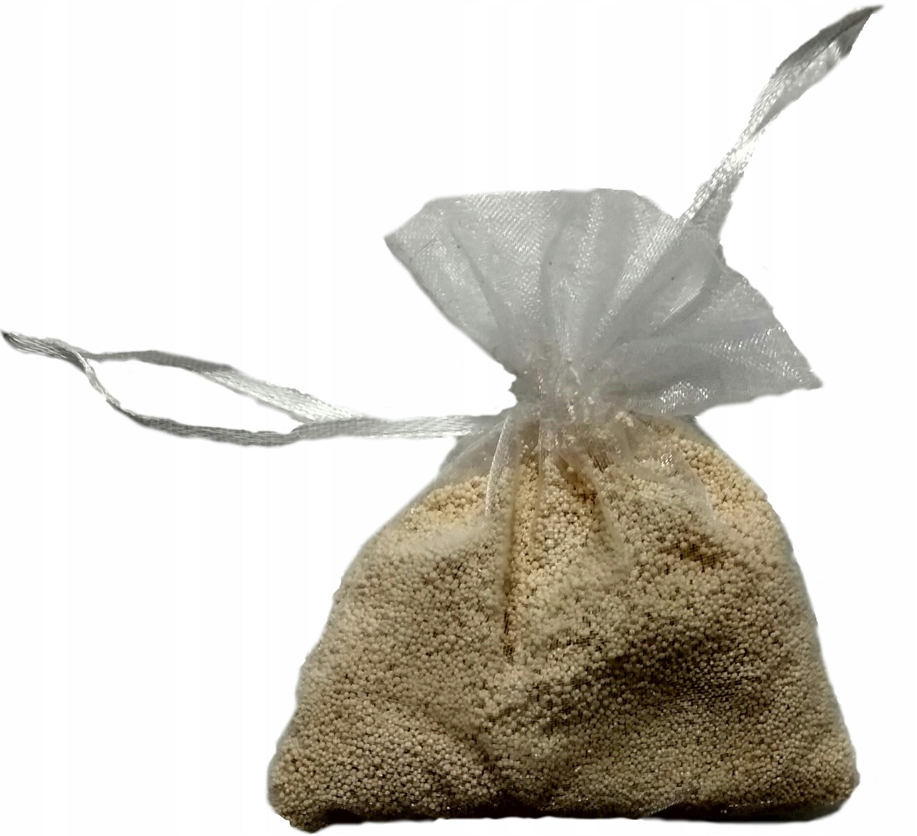 Seachem PURIGEN 100 мл для нитратов NO3 NO2 аммиака