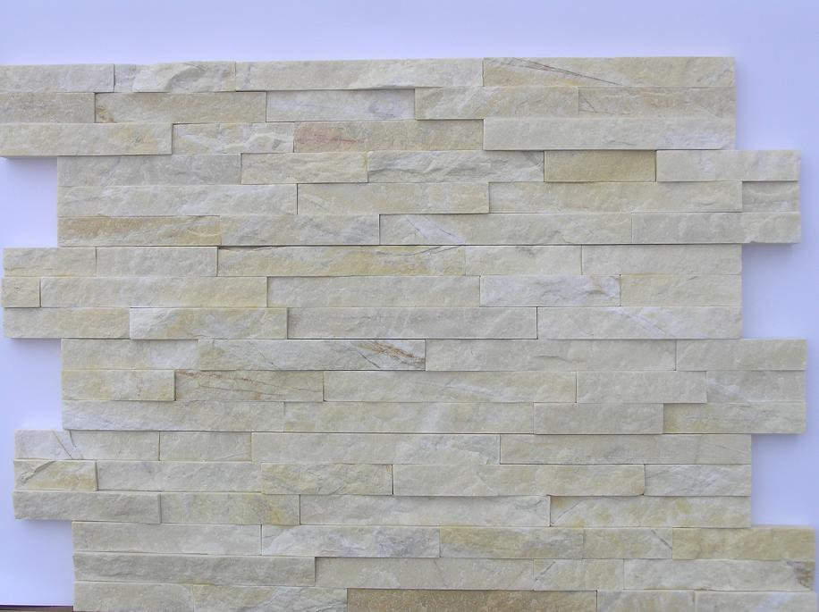 Натуральный, декоративный и фасадный камень. АКЦИЯ.