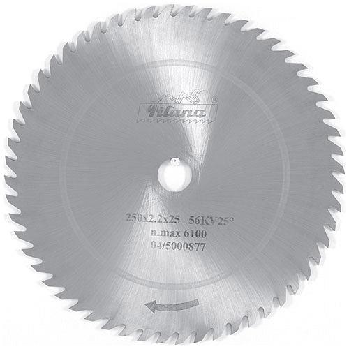 Kruhová píla 500x30 56z Pilana Drevený štít