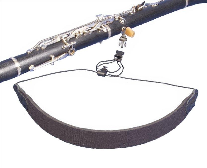 Neotech Loop Junior Clarinet popruh