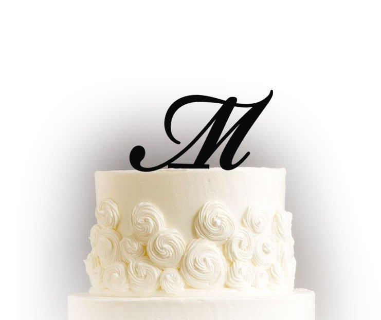 кредо любую буквы в свадебном торте ю м фото индекс села манторово
