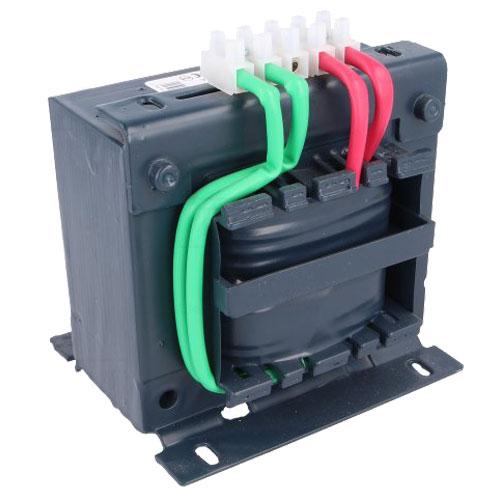 TMM 630 / A 230 / 230V Breve Separačný transformátor