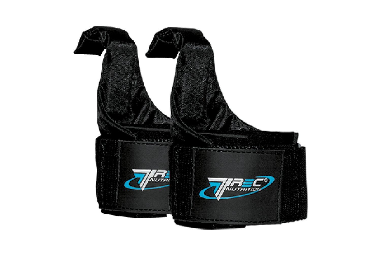 TREC Tréningové háčiky Silný držiak ťahanie