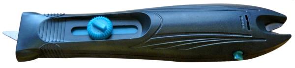 Nožnice na nožné nožnice SURURAI SHARK ORIGINES