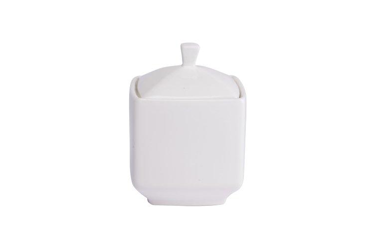33962 Ambície Porto Porcelánu Sugarte 260 ml