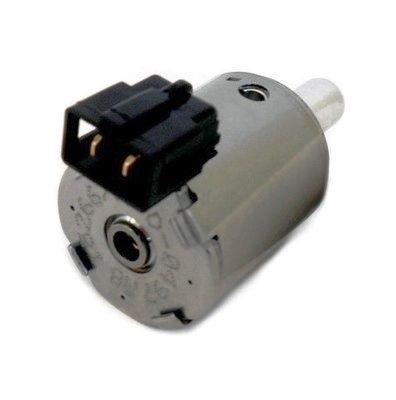 электроклапан коробки автомат к peugeot dp0 al4