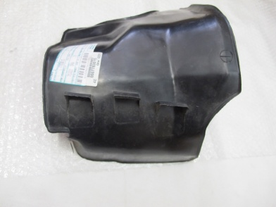 PROTECTION ENGINE lewy REAR FIAT PUNTO 93-99 7783015