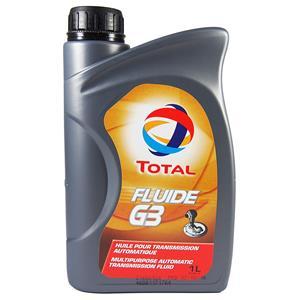 TOTAL FLUIDE G3 1Л
