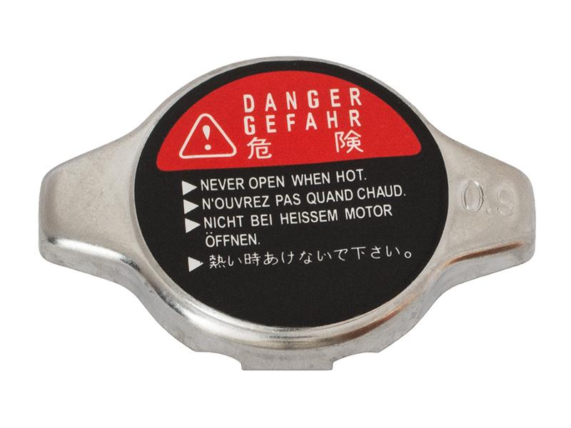 пробка радиатора honda accord civic cr-v fr-v hr-v