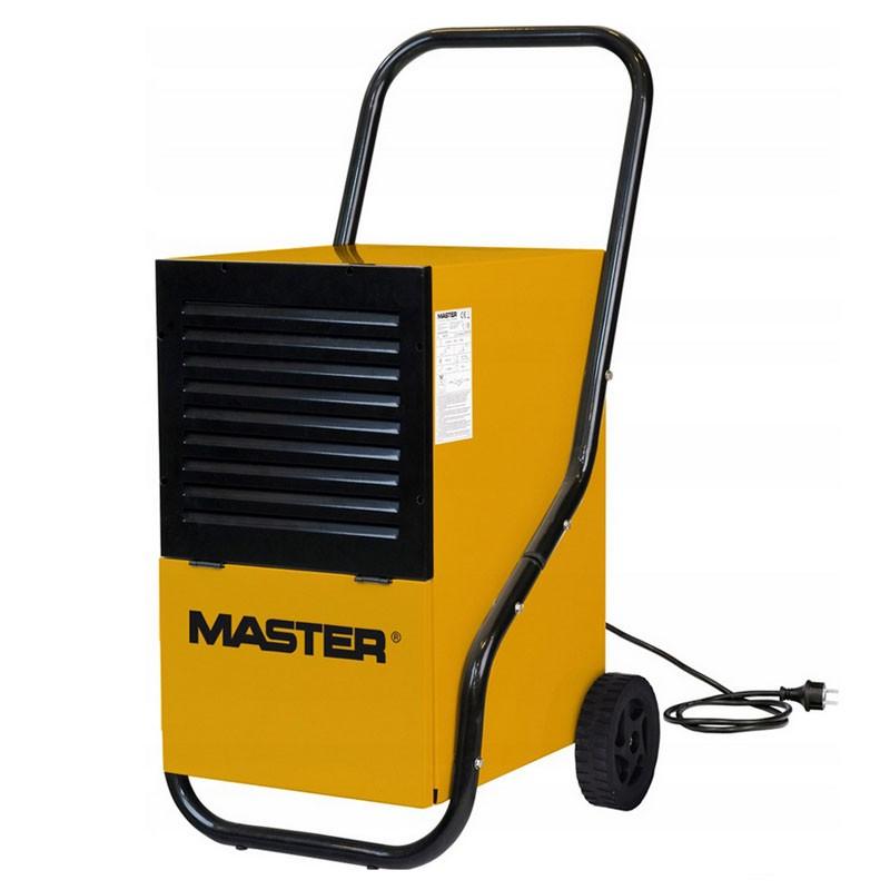 Профессиональный осушитель конденсатора MASTER DH752 Бренд Master