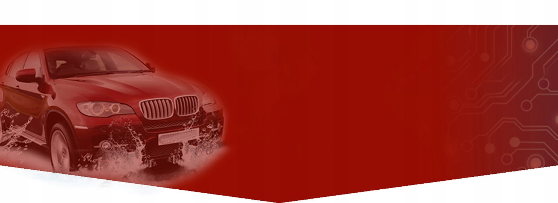 Изображение BMW F20 1.6D 116D N47D16A ПОРШЕНЬ 78L65 ШАТУН 546