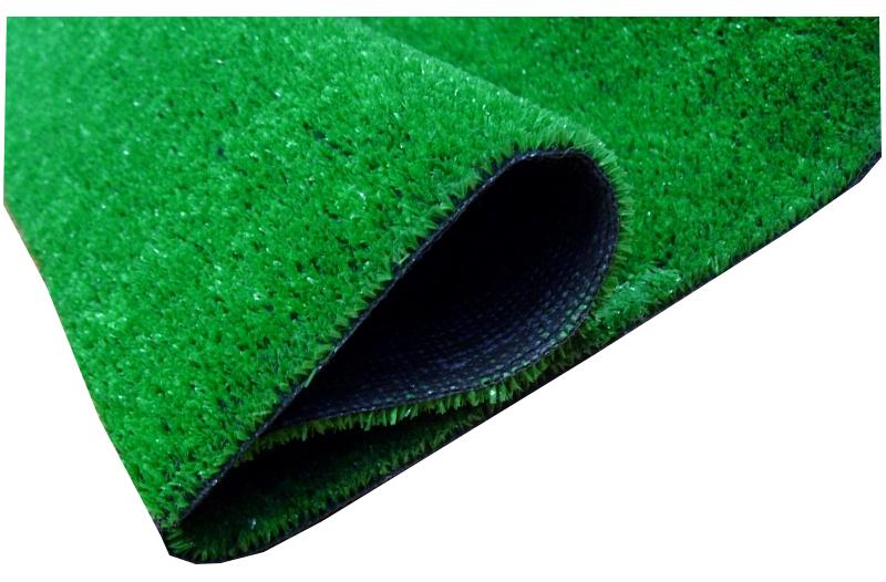 Umelá tráva Wimbledon Balkónová terasa 250x350