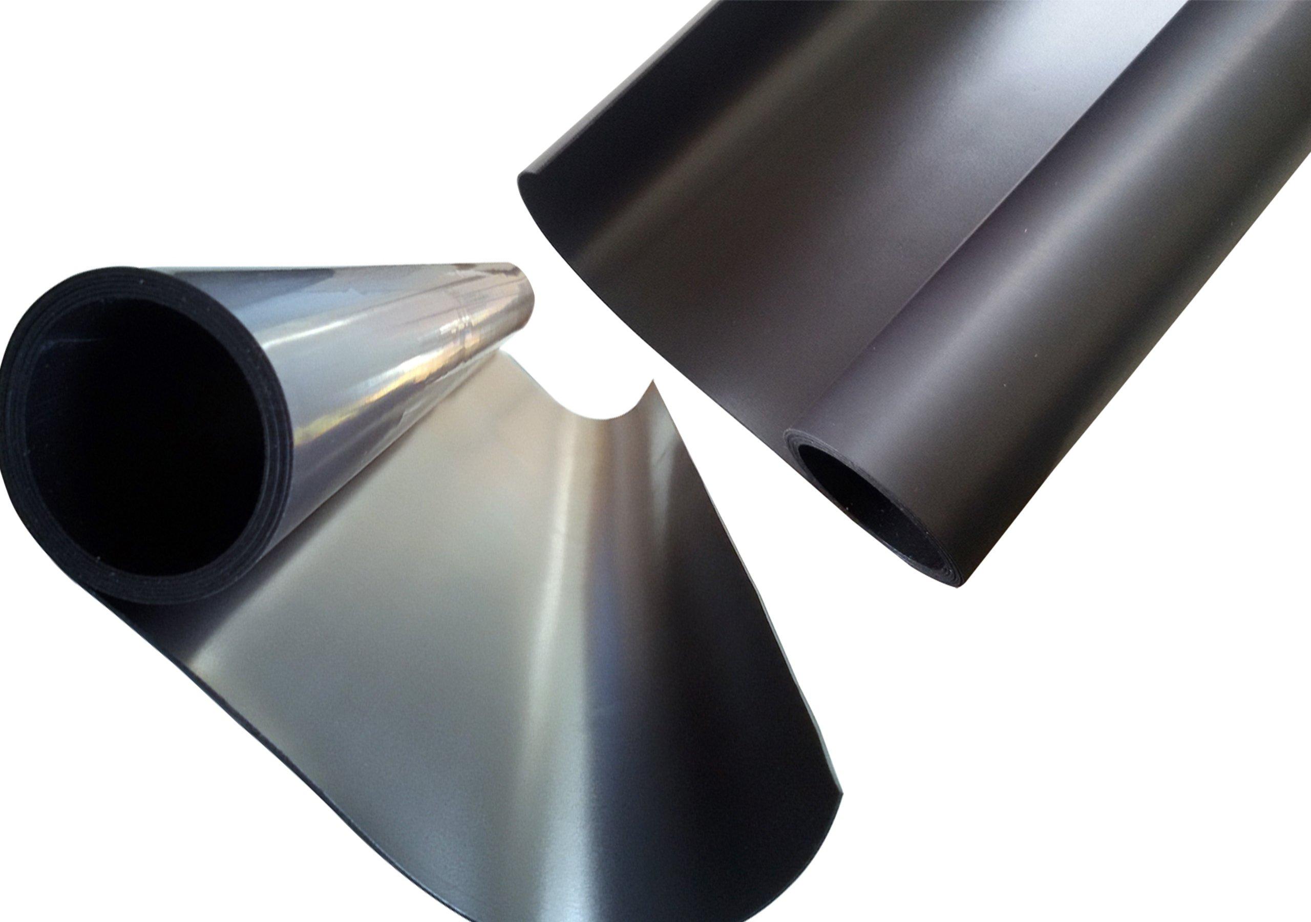 МАГНИТ пленка коврик магнитная 61x100cm -00706