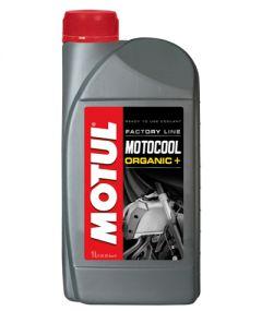 Motul Motocool FL жидкость для радиатора мотоцикла 1L