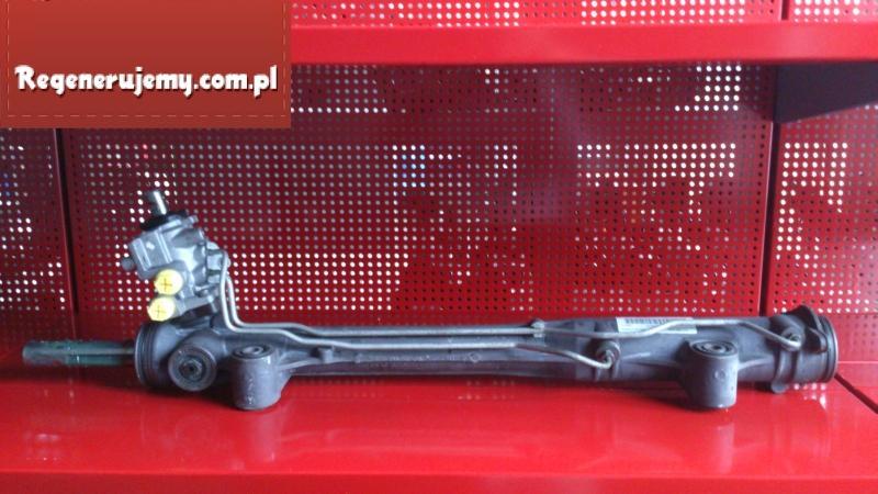 VW TOUAREG PORSCHE CAYENNE AUDI Q7 MAGLOWNICA W-WA изображение 1