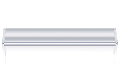 CHIHIROS LED OSVETLENIE A901 90cm A-SERIES 55W